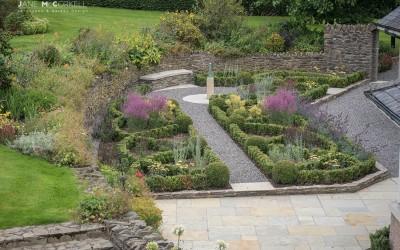 Kildare-Garden-1