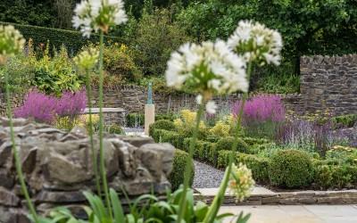 Kildare-Garden-2