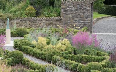 Kildare-Garden-9