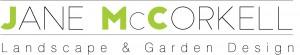 Jane McCorkell logo
